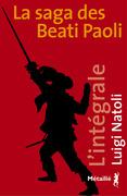 La saga des Beati Paoli - L'intégrale