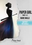 Paper Girl - L'Intégrale