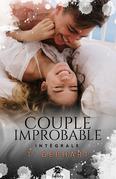 Couple improbable - L'intégrale