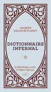 Dictionnaire infernal - Volume 1