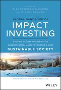 Global Handbook of Impact Investing