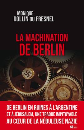 La machination de Berlin