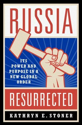 Russia Resurrected
