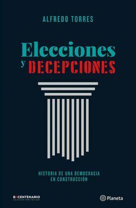 Elecciones y decepciones