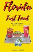 Florida Fast Food