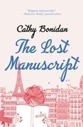 The Lost Manuscript