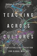 Teaching Across Cultures