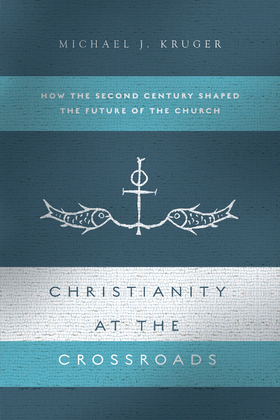 Christianity at the Crossroads
