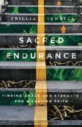 Sacred Endurance
