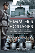 Himmler's Hostages
