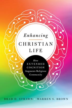Enhancing Christian Life