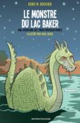Le monstre du lac Baker
