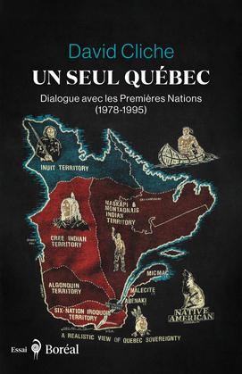 Un seul Québec