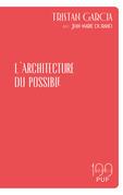L'architecture du possible