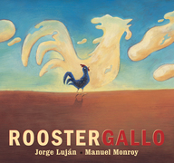 Rooster / Gallo
