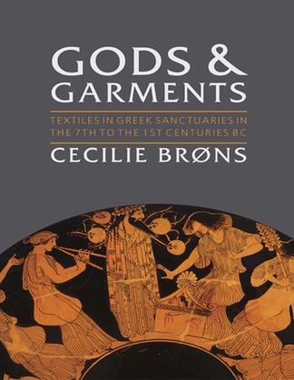 Gods and Garments