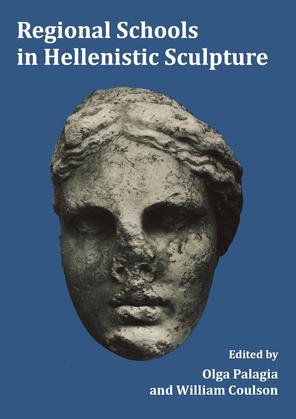 Regional Schools in Hellenistic Sculpture
