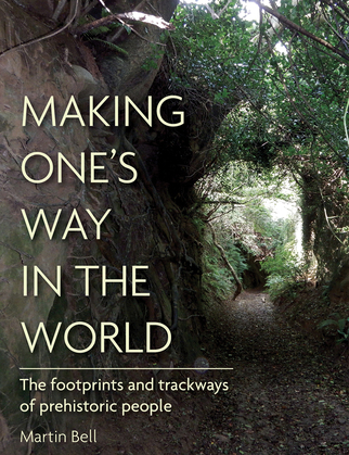 Making One's Way in the World