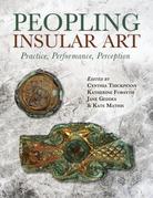 Peopling Insular Art