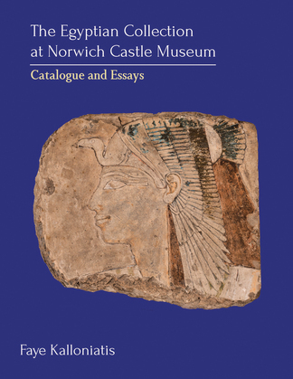 The Egyptian Collection at Norwich Castle Museum