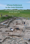 A Norse Settlement in the Outer Hebrides