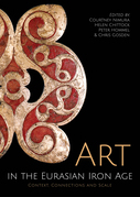Art in the Eurasian Iron Age