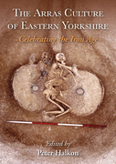 The Arras Culture of Eastern Yorkshire – Celebrating the Iron Age
