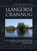 Llangorse Crannog