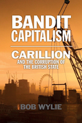 Bandit Capitalism