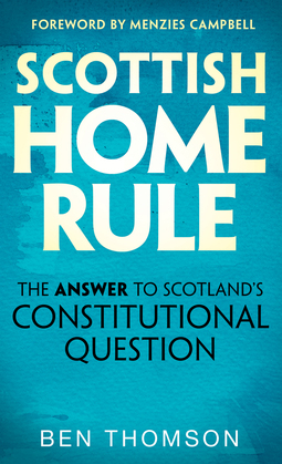 Scottish Home Rule