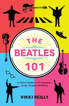 The Beatles 101