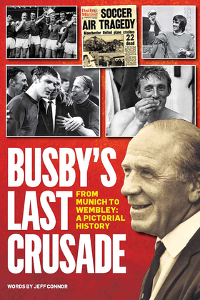 Busby's Last Crusade