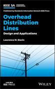 Overhead Distribution Lines