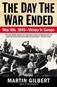 The Day the War Ended