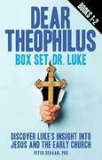Dear Theophilus Box Set, Dr. Luke