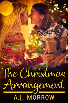 The Christmas Arrangement