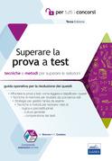 Superare la prova a test