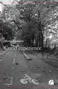 Covid expérience