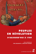 Peuples en révolution