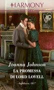 La promessa di Lord Lovell