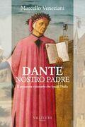 Dante nostro padre