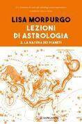 Lezioni di astrologia II