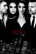 Vicious Minds: Part 3