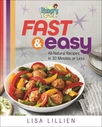 Hungry Girl Fast & Easy