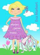 Marie's Secret Friend