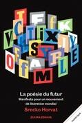 La Poésie du futur