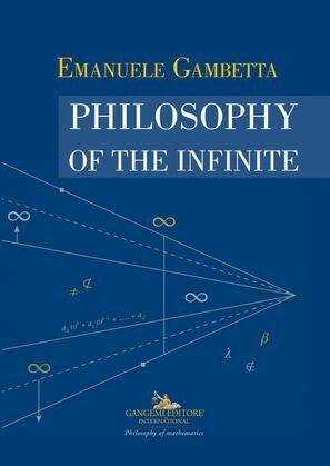 Philosophy of the Infinite