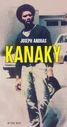 Kanaky