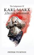 TheJudgement of Karl Marx