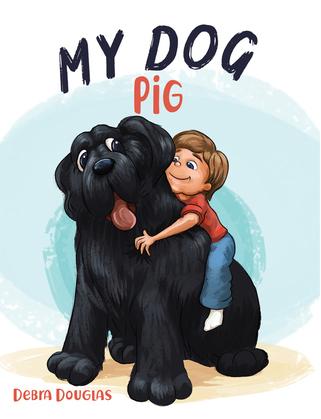 My Dog Pig
